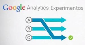 analytics-experimentos