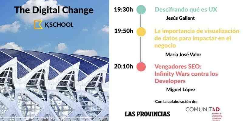 digital-change-2018-valencia.jpg